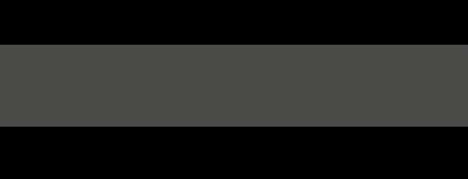 pechfein - Geschenke, Deko, Grafik, Event